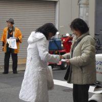 中学校完全給食を神戸市でも